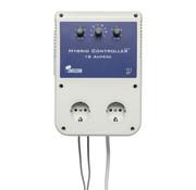 Smscom Hybrid Controller Mk2 EU max 4A, 8A oder 16A
