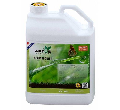 Aptus Startbooster 5 Liter