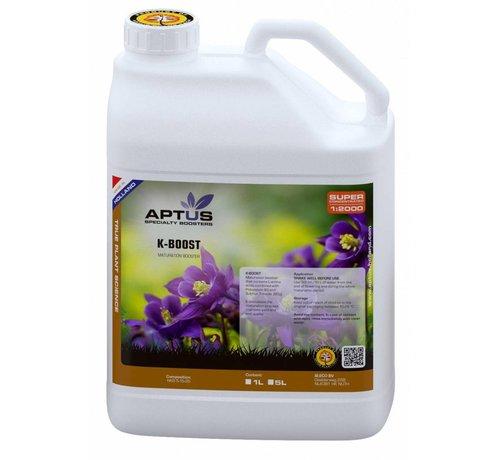 Aptus K Boost 5 Liter