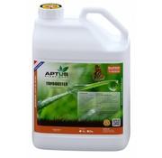 Aptus Topbooster 5 Liter