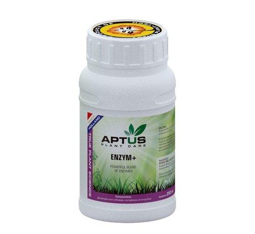 Aptus Enzym + 250 ml