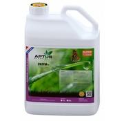 Aptus Enzym + 5 Liter
