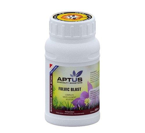Aptus Fulvic Blast 250 ml