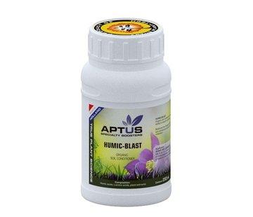 Aptus Humic Blast 250 ml