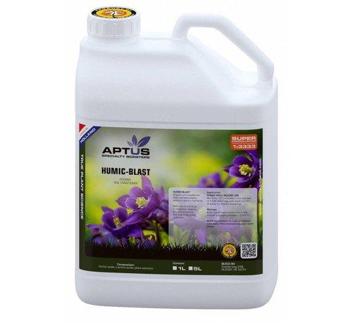 Aptus Humic Blast 5 Liter