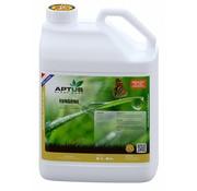 Aptus Fungone  5 Liter