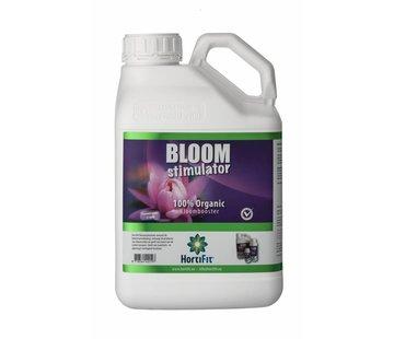 Hortifit Bloom Stimulator 5 Liter