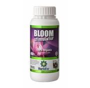 Hortifit Bloom Stimulator 250 ml