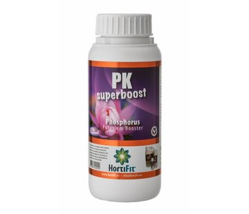 Hortifit PK Super Boost 250 ml