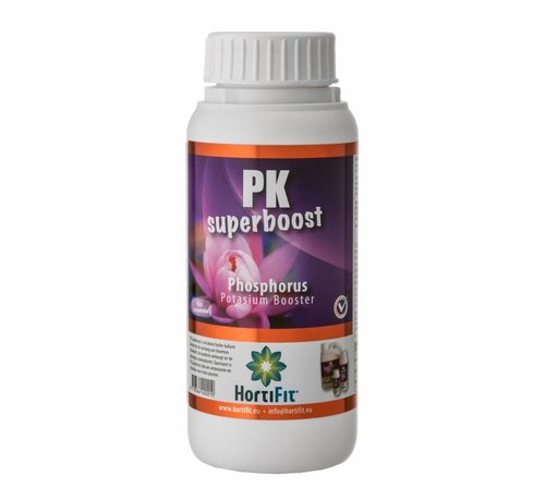 Hortifit PK Super Boost 250 ml
