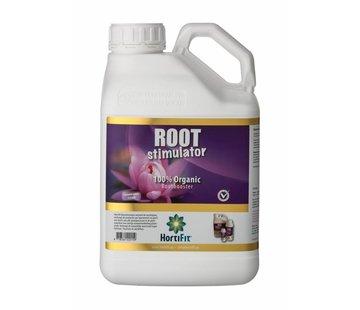 Hortifit Root Stimulator 5 Liter