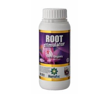 Hortifit Root Stimulator 250 ml