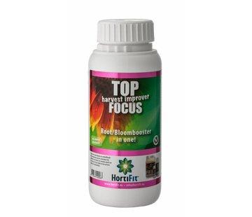 Hortifit Top Focus 250 ml
