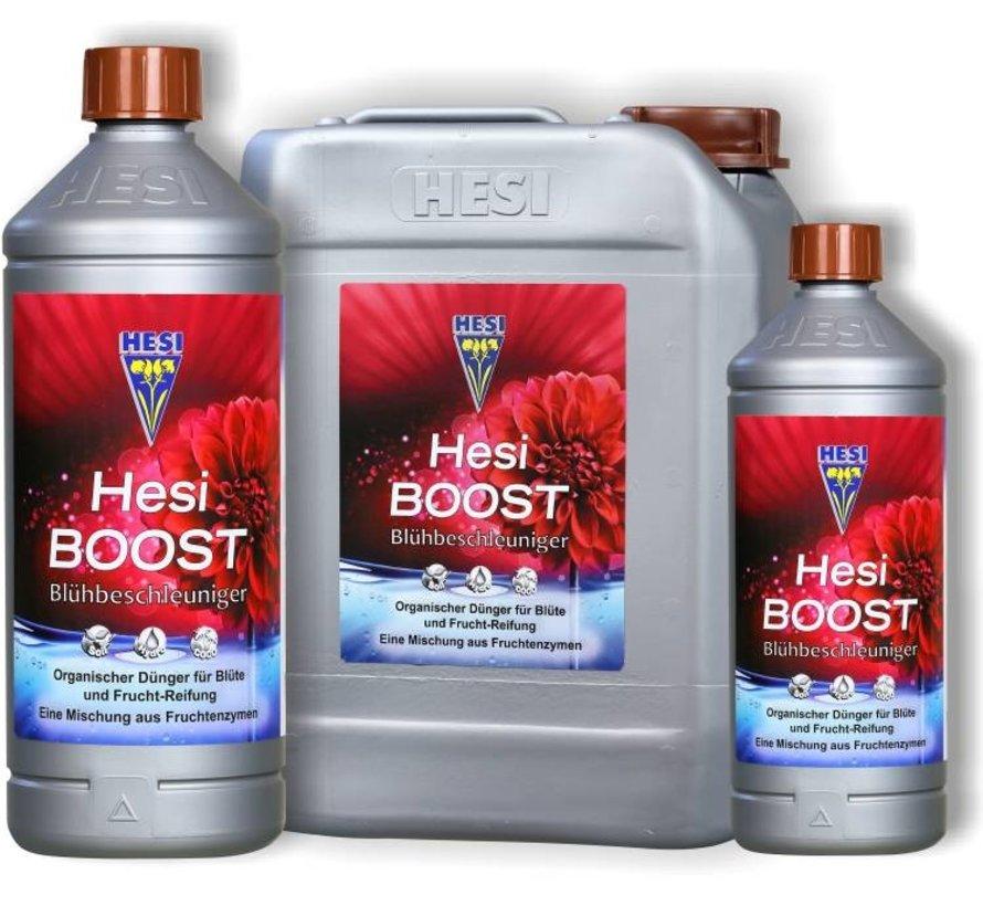 Hesi Boost 5 Liter