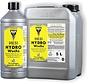 Hydro Wuchs 5 Liter