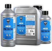 Hesi PK 13/14 500 ml