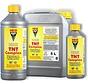 TNT Complex 500 ml