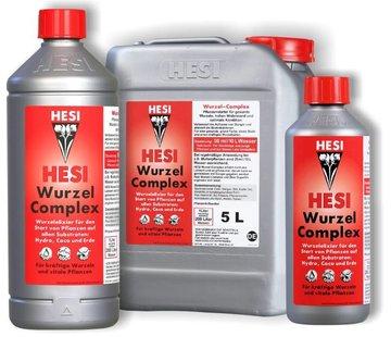 Hesi Wurzel Complex 500 ml