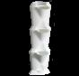 Vertical Corner Eckmodul Weiß