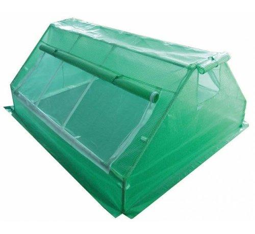 ACD Anzuchtbox Folie Groß 2,5 m2