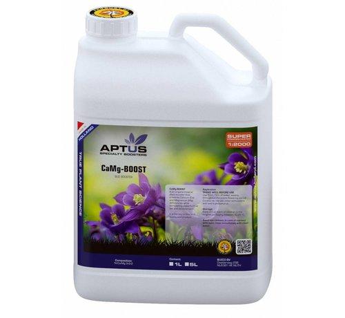 Aptus CaMg Boost 5 liter