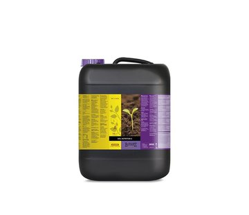 Atami B'cuzz Soil Nutrition A&B 10 Liter