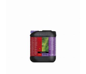Atami B'cuzz Coco Nutrition A&B 5 Liter