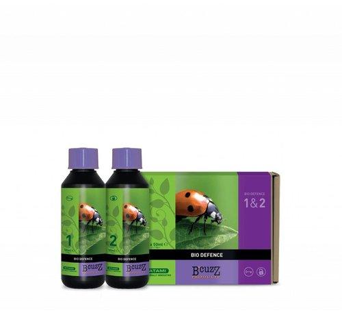 Atami B'cuzz Bi-Defence 50 ml