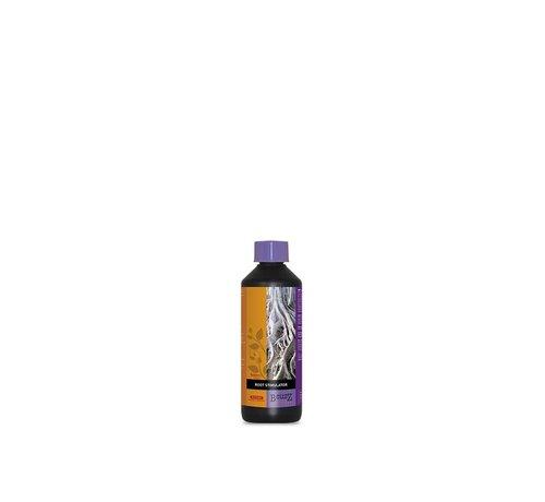 Atami B'cuzz Root Stimulator 500 ml