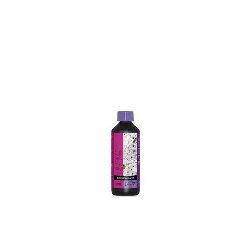 Atami B'cuzz Bloom Stimulator 500 ml