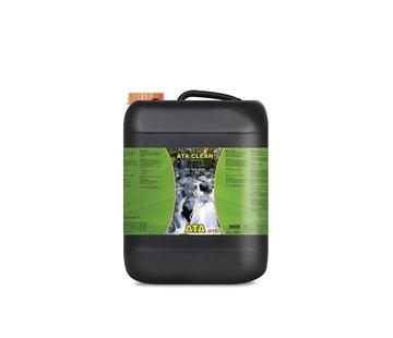 Atami Ata Clean 10 Liter
