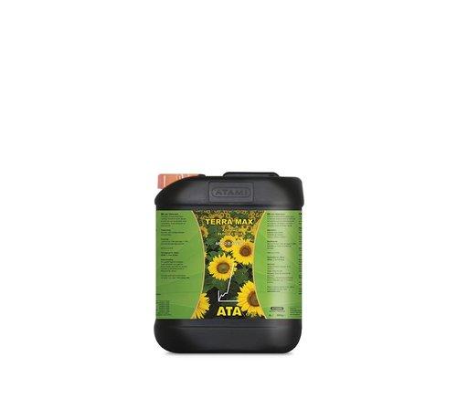 Atami Ata Terra Max 5 Liter