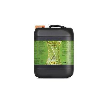 Atami Ata Terra Leaves 10 Liter