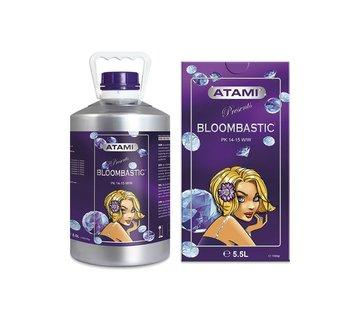 Atami Ata Bloombastic 5500 ml
