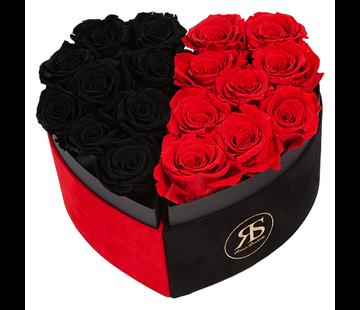 Rosuz Flowerbox Longlife Rosuz Spezial