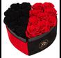 Flowerbox Longlife Rosuz Spezial
