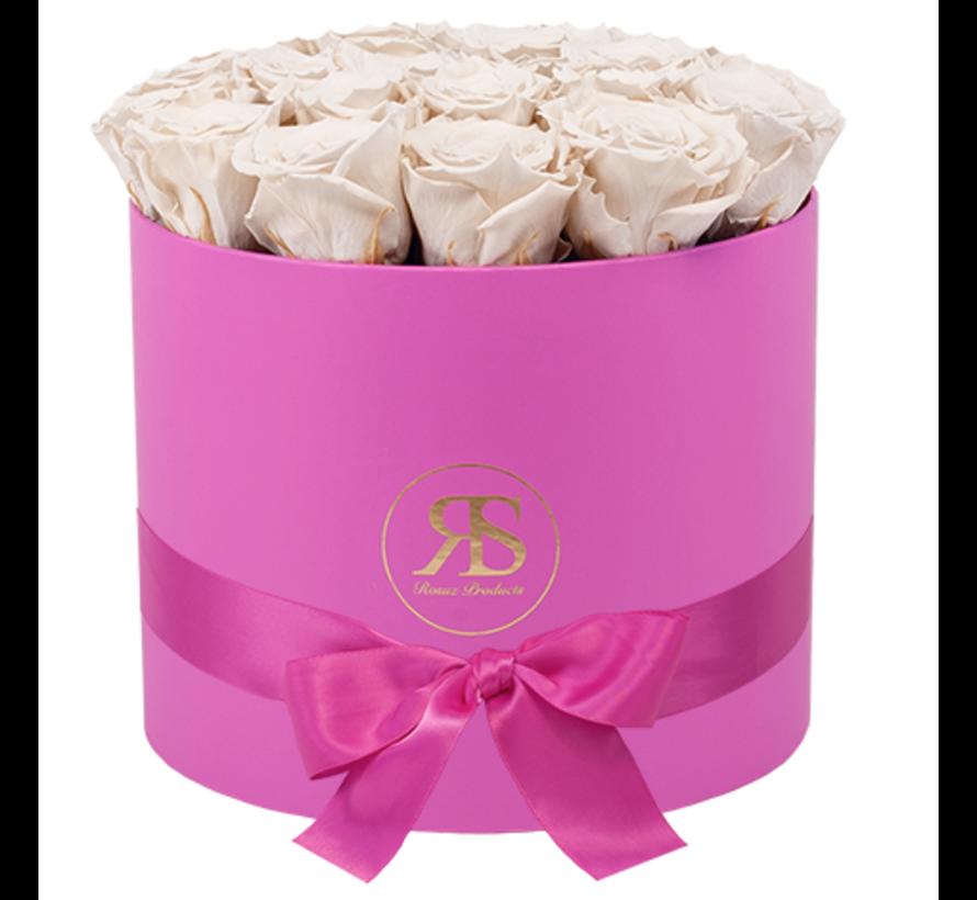 Rosuz Geschenkset Baby Girl Ciara Deluxe