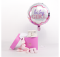 Geschenkset Baby Girl Ciara Klein