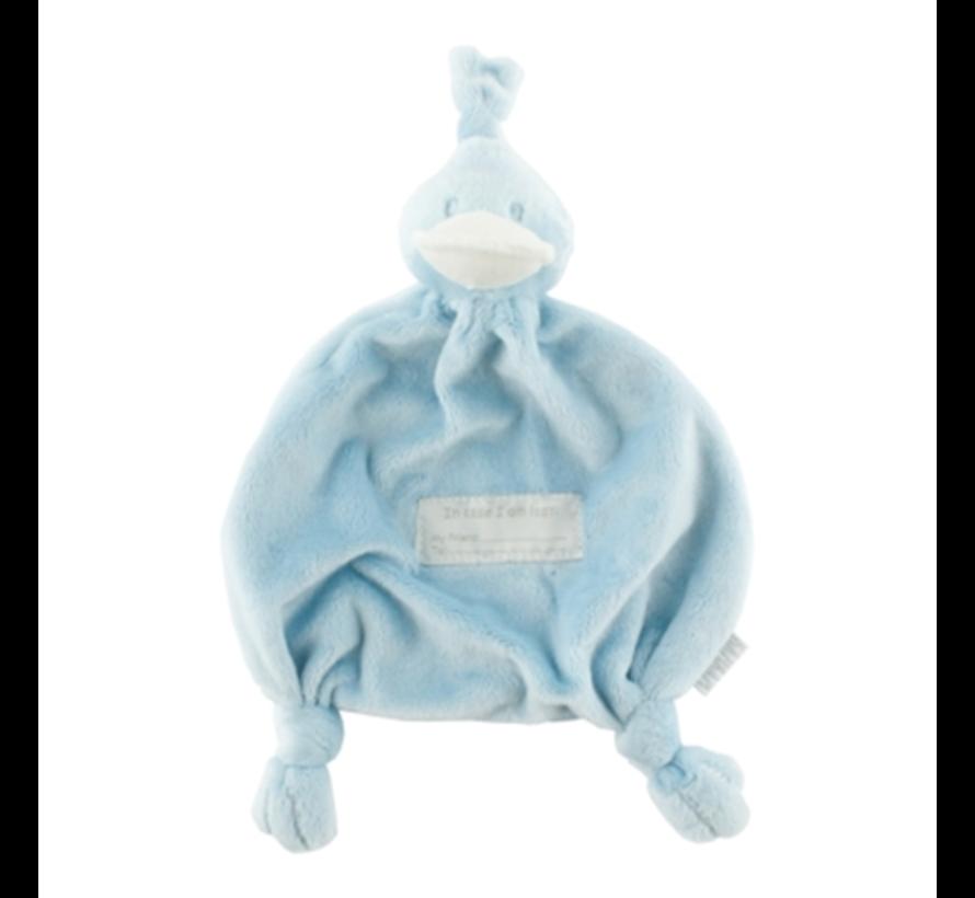 Rosuz Geschenkset Baby Boy Fajah Deluxe