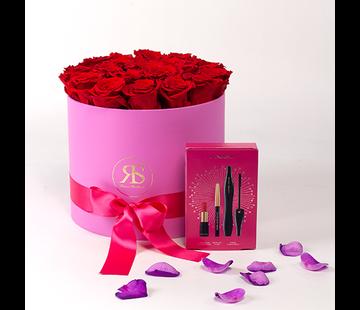 Rosuz Geschenkset Valentin Ciara