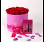 Geschenkset Valentin Ciara