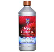 Hesi Boost 1 Liter