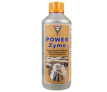 Hesi PowerZyme 500 ml