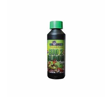 Bio Green Bio 2 Blüte 250 ml