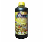 Bio Green Bio Green Biozym 1 Liter