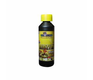 Bio Green Bio Green Biozym 250 ml