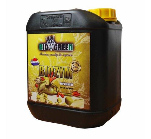 Bio Green Bio Green Biozym 5 Liter