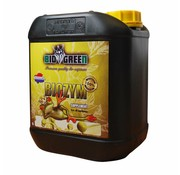 Bio Green Bio Green Biozym 10 Liter