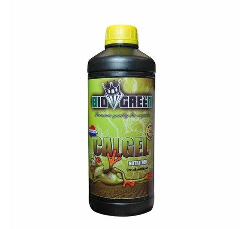 Bio Green Bio Green Calgel 1 Liter