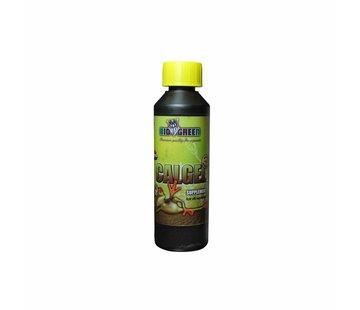 Bio Green Bio Green Calgel 250 ml